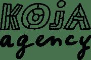 Koja Agency