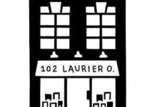 La Pasteque Logo