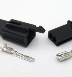 8mm 2 way black mtw 12v motorcycle wiring loom cable connector on yamaha r wiring  [ 1024 x 768 Pixel ]