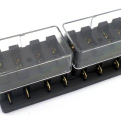 12 volt fuse box for boat wiring library jeep fuse box grainger marine fuse box [ 1024 x 768 Pixel ]