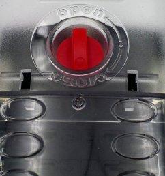 6 pole automotive marine atc blade fuse box [ 1024 x 768 Pixel ]