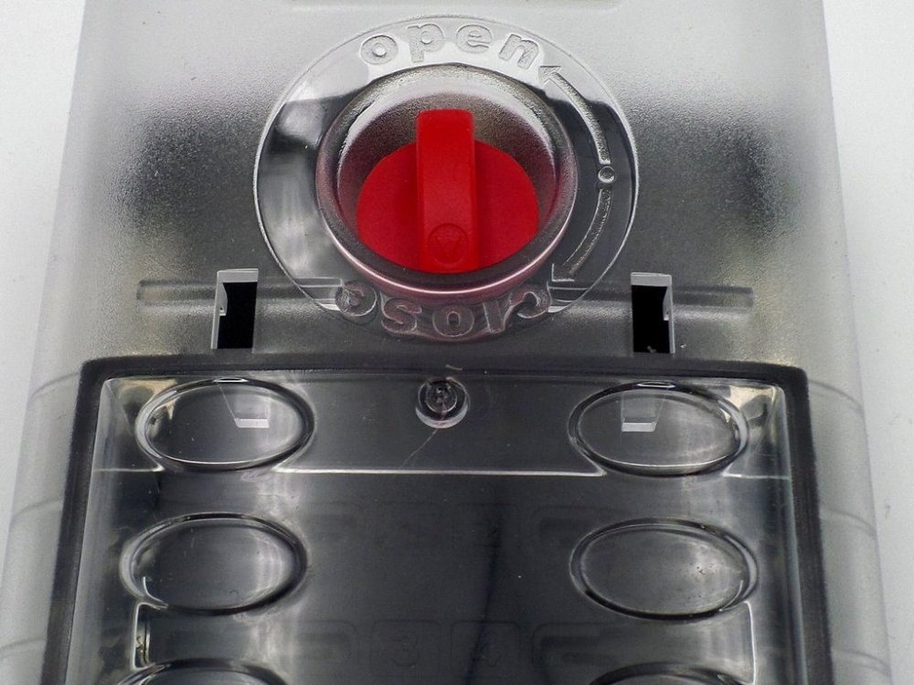 medium resolution of  6 pole automotive marine atc blade fuse box