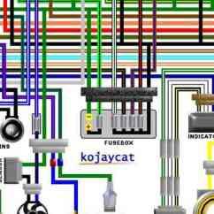 Honda Goldwing 1800 Radio Wiring Diagram Act Keypad 2003 Schematic Gl1100 Harness Blog Data 2008 Gl1800