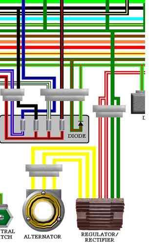 honda xl 600 wiring diagram 20 tai do de \u2022