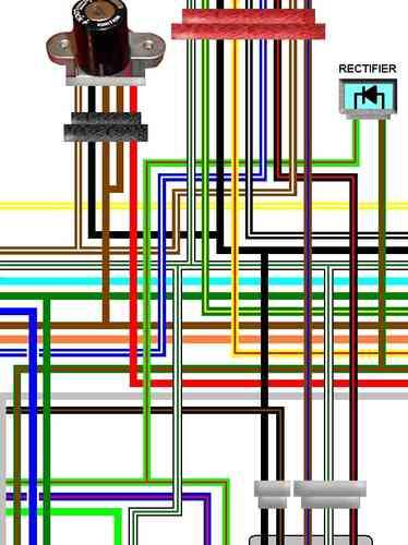 cbx wiring diagram