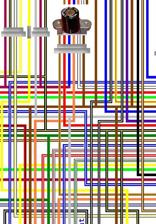 audi a2 wiring diagram 7 pin plug australia ka sprachentogo de kawasaki z1300 kz1300 a1 uk colour motorcycle rh kojaycat co smeg pdf