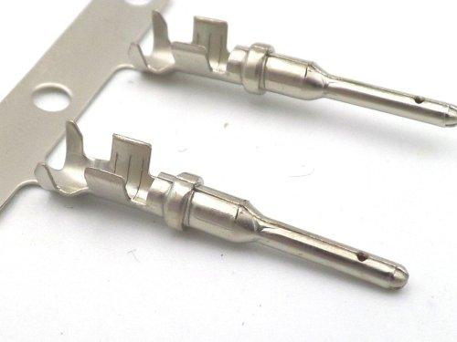 small resolution of  deutsch dt 2 way wiring harness connector dt06 2s dt04 2p