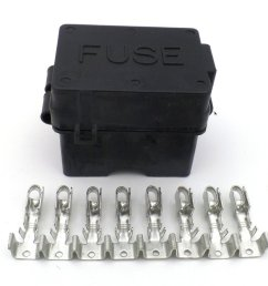 motorcycle fuse box uk wiring library r6 fuse box 4 way automotive bottom entry blade fuse [ 1024 x 768 Pixel ]