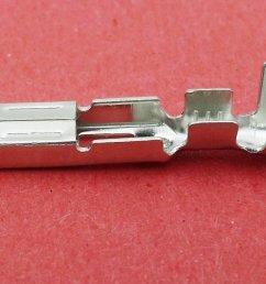 13 way yamaha motorcycle ecu wiring loom harness connector plug [ 1024 x 768 Pixel ]
