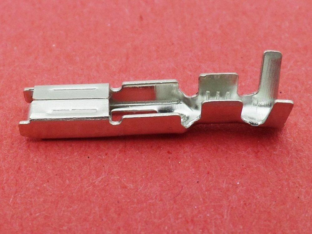 medium resolution of  13 way yamaha motorcycle ecu wiring loom harness connector plug