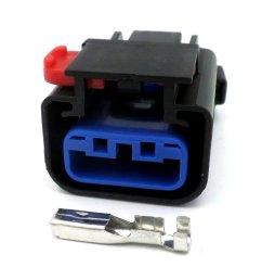 ducati 3 way rs gp power pack wiring loom connector set [ 1024 x 768 Pixel ]