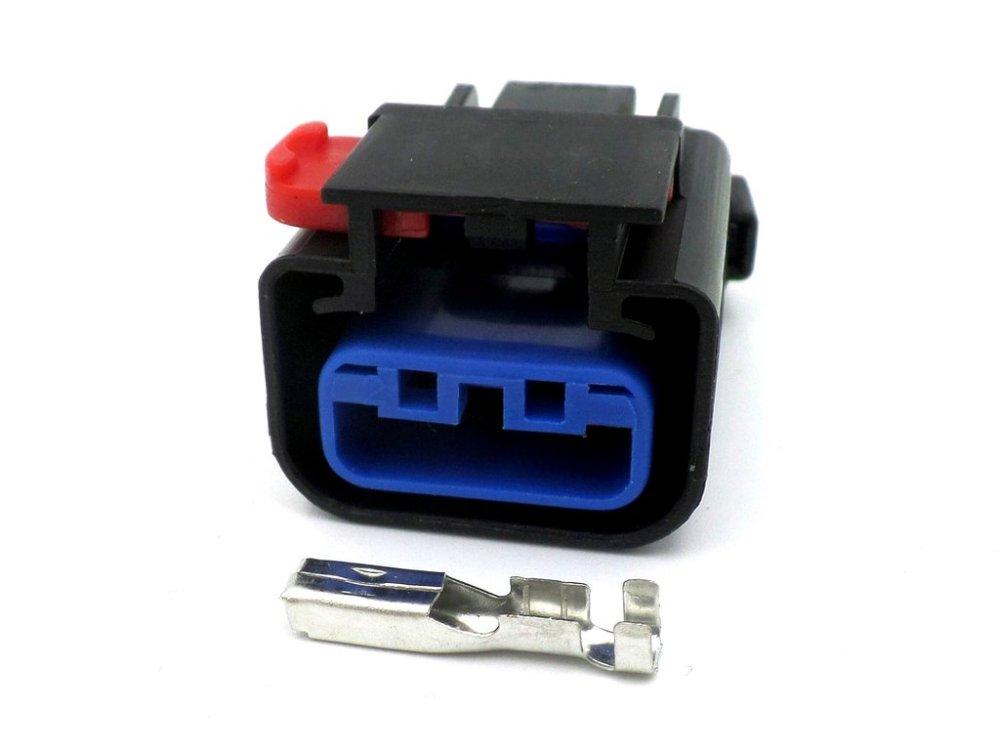 medium resolution of ducati 3 way rs gp power pack wiring loom connector set