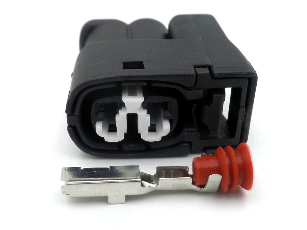 medium resolution of ducati and mv augusta wiring loom connectors and adaptor leads fuse by battery box mazdaspeed 3