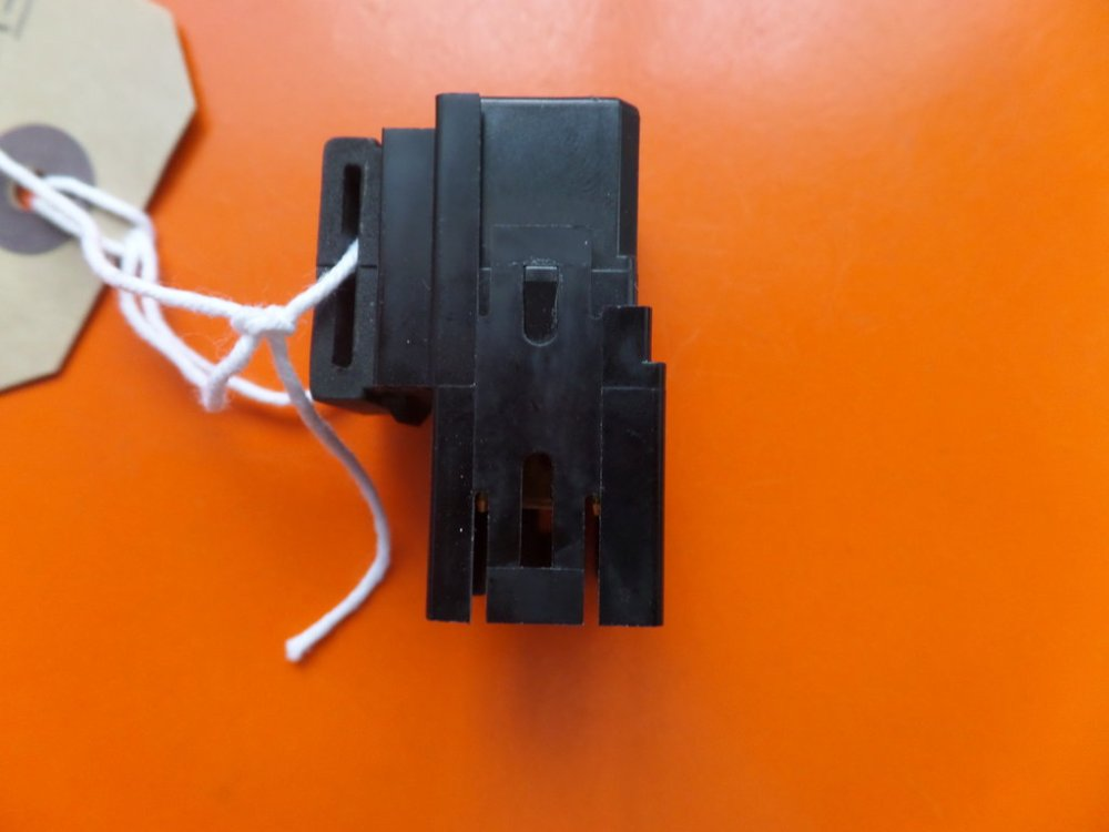 medium resolution of used yamaha r1 4c8 headlight relay with holder 5jj 81950 20