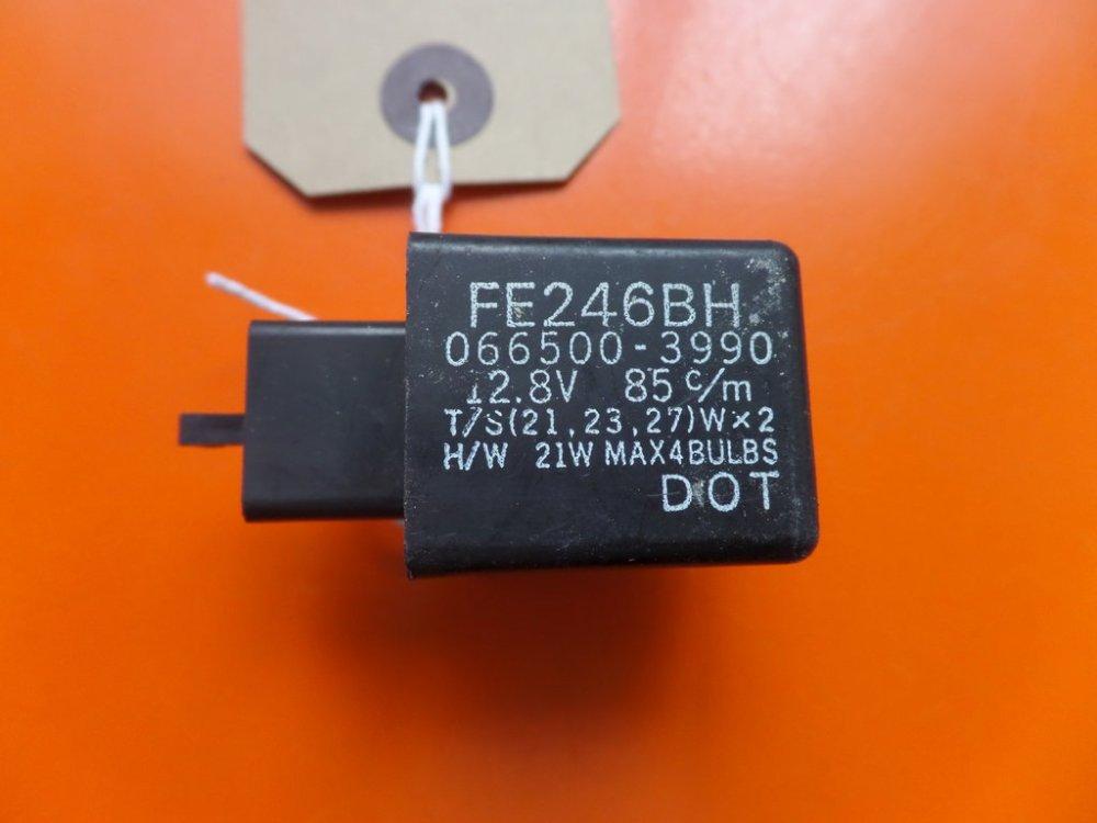 medium resolution of 2003 yamaha r1 fuse box location trusted wiring diagram 2007 mercedes c230 fuse box 2003 yamaha