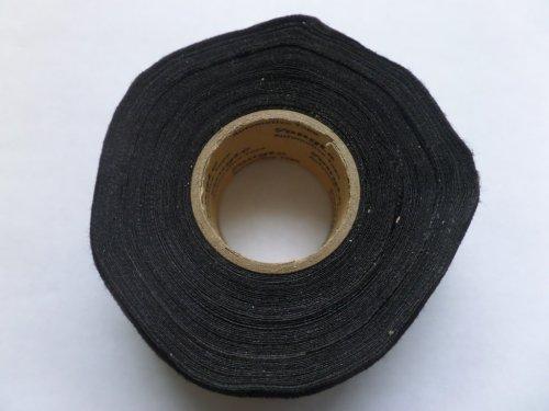 small resolution of budget adhesive fleece automotive tape 32mm x 20m