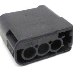 3 way subaru ignition coil wrx sti 2002 14 wiring black connector [ 1024 x 768 Pixel ]