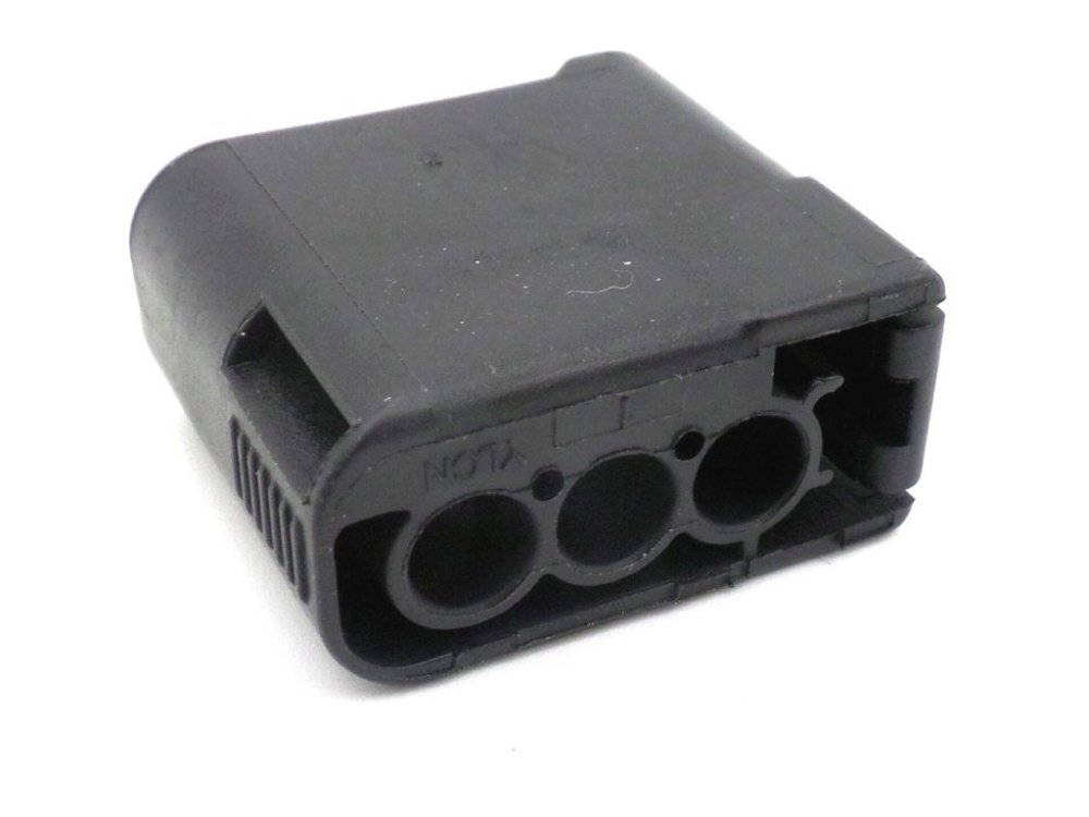 medium resolution of 3 way subaru ignition coil wrx sti 2002 14 wiring black connector
