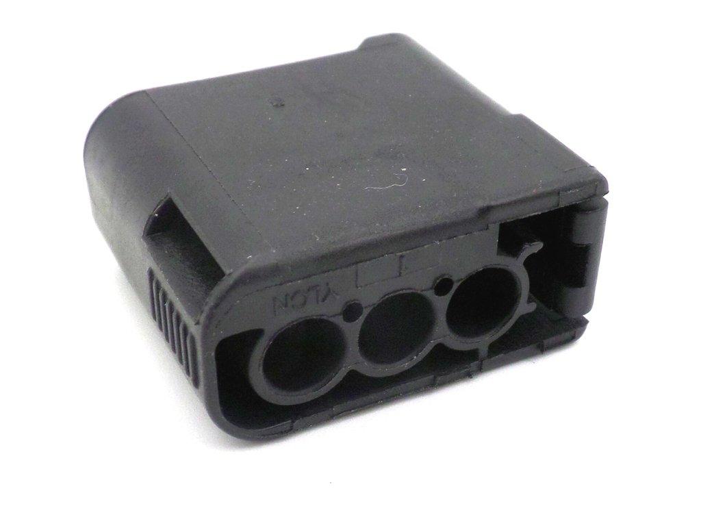hight resolution of 3 way subaru ignition coil wrx sti 2002 14 wiring black connector