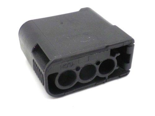 small resolution of 3 way subaru ignition coil wrx sti 2002 14 wiring black connector