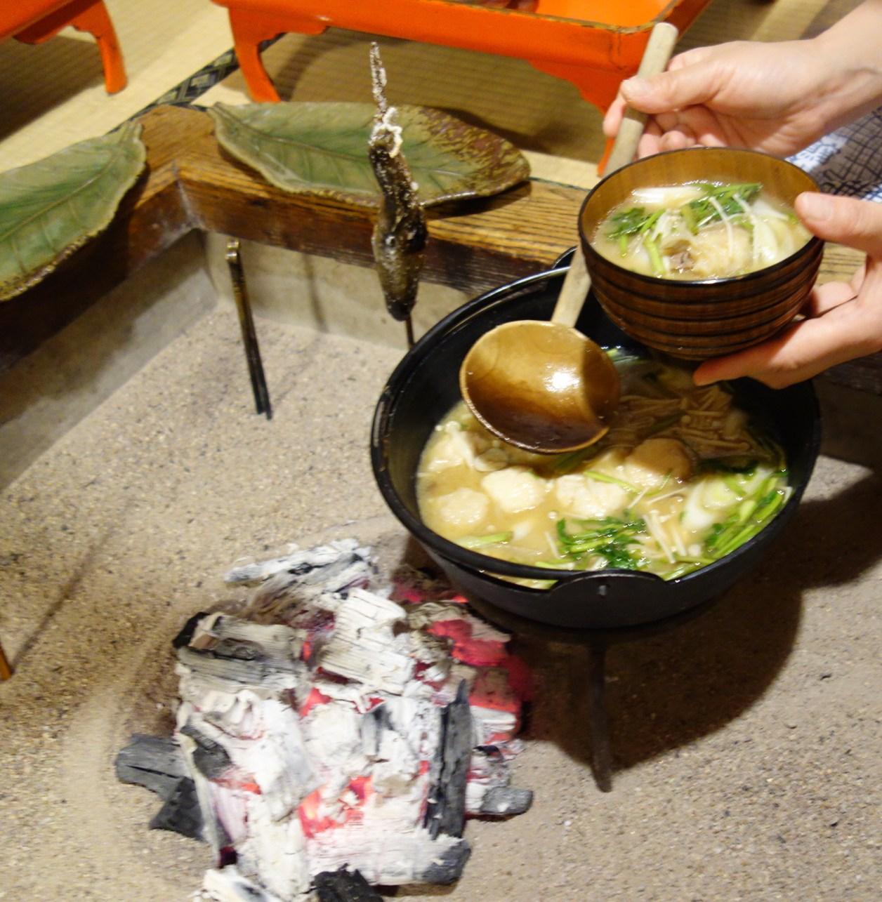 乳頭温泉,秘湯鶴の湯,東本陣,日本秘湯を守る会