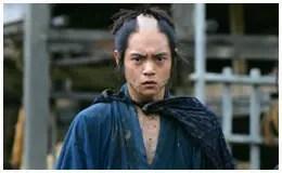 13人の刺客 小倉庄次郎