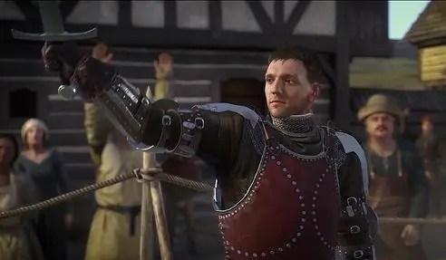 ヘンリー2