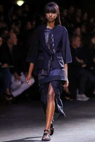 givenchy-rtw-ss2014-runway-02_182010745777