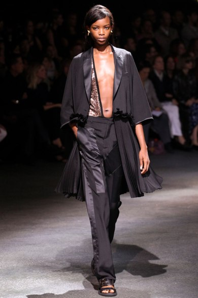 givenchy-rtw-ss2014-runway-48_182044114822