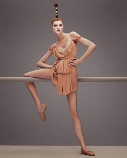 800x1000xballet-fashion6.jpg.pagespeed.ic.IG58jymLis