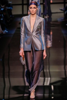 armani-prive-spring-2014-couture-runway-06_200249888690