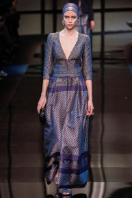 armani-prive-spring-2014-couture-runway-09_200251970277