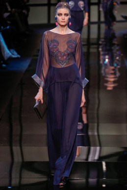 armani-prive-spring-2014-couture-runway-21_200301784932