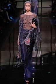 armani-prive-spring-2014-couture-runway-23_200304856230