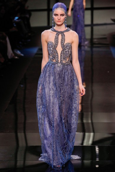 armani-prive-spring-2014-couture-runway-29_2003091783