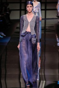 armani-prive-spring-2014-couture-runway-35_200314424852