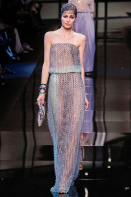 armani-prive-spring-2014-couture-runway-38_200316795263