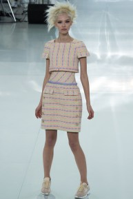 chanel-spring-2014-couture-17_104738238422