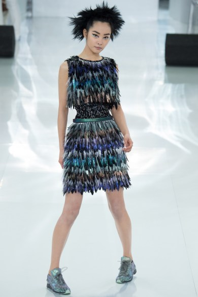 chanel-spring-2014-couture-43_104801764519