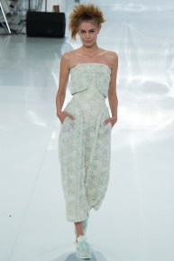 chanel-spring-2014-couture-54_104810396119