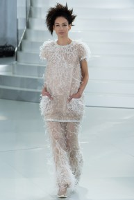 chanel-spring-2014-couture-57_104813448490