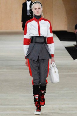 marc-by-marc-jacobs-rtw-fw2014-runway-05_172442503641