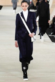 marc-by-marc-jacobs-rtw-fw2014-runway-11_172446220620