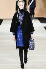 marc-by-marc-jacobs-rtw-fw2014-runway-17_172450997388