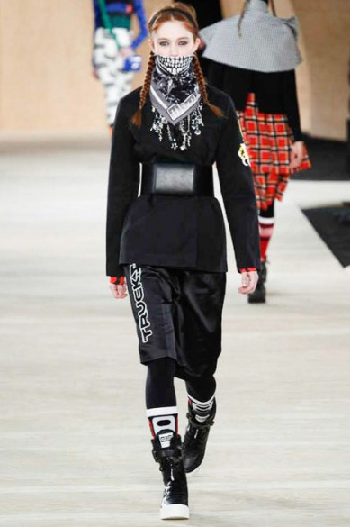 marc-by-marc-jacobs-rtw-fw2014-runway-28_172458231635