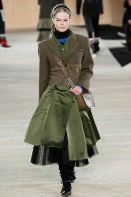 marc-by-marc-jacobs-rtw-fw2014-runway-34_172502731915