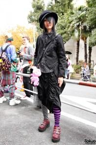 Harajuku-Fashion-Walk-7-067-600x900
