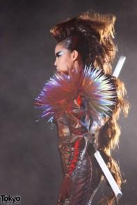 Japanese-Hair-Show-Splash-International-2012-032-600x900