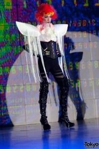 Japanese-Hair-Show-Splash-International-2012-075-600x900