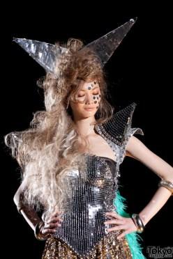 Japanese-Hair-Show-Splash-International-2012-107-600x900